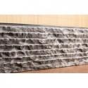 Lavandino Pietra di Marmo Lavabo squadrato Q02